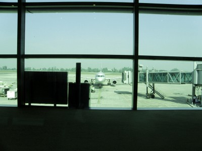 200903_airport_0161_w800