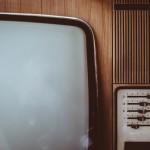 テレビはいらないと言っているのは危ないのかも。